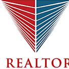 Vrealtors Property Developers And Construction