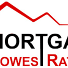 mortgagelowestrate