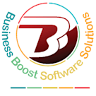 Business Boost Software Solutions