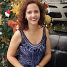 MARIANA MARTINEZ ARQUITETURA