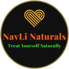 NavLi Naturals