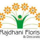 Rajdhani Florist & Decorator