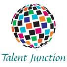 Talent Junction HR Services Pvt Ltd