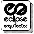 Eclipse Arquitectos