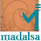 Madalsa Soni