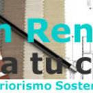 Empresa de Reformas Interiorismo Sostenible sl