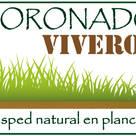 VIVEROS CORONADO