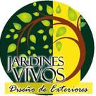 JARDINES VIVOS