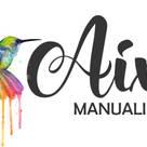 AIXA Manualidades