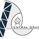 Central Grup