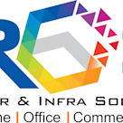 Iros interior and infra solutions