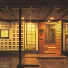 HOKUTO DESIGN OFFICE