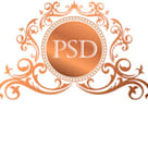 Pranay Shah Designs