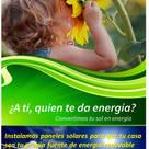 ACISSA Sustentable