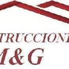 myg arquitectura construcción