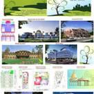 Chandrakala Architecture
