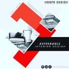 Msgps Design