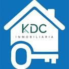 KDC INMOBILIARIA