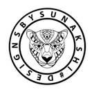 Designs by Sunakshi