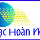 lac hoan my