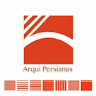 ARQUIPERSIANAS