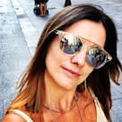 Magda Martins