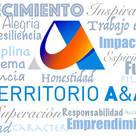 Territorio A&A