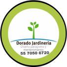 Dorado Jardinería