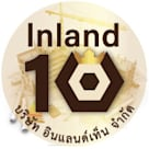 INLAND 10
