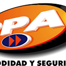 PPA Mexico