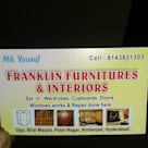 Franklin furniture