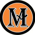 Maderarte Popayán