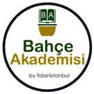 Bahçe Akademisi