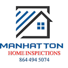 ManHatton Home Inspections