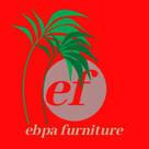 EBPA INTERIOR PVT.LTD.