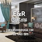 E&R Curtains