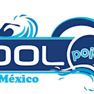 Albercas Pool Point México