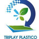Triplay Plástico
