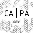 CA | PA Atelier