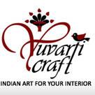 Yuvarti Craft