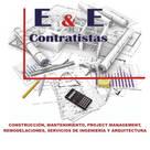 E & E Contratistas