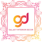 Galaxy Interior Dzine