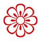 Putri Bali Design (PBD)