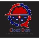 CloudDust