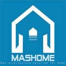 Cty cổ phần kiến trúc và xây dựng MASHOME