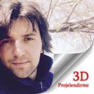 3D Projelendirme ve Tasarım