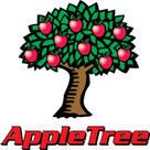 AppleTree Plumbing, Heating, Drains & Electrical