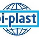 Bi-plast Plastics Inc.