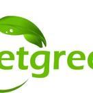 Setgreen