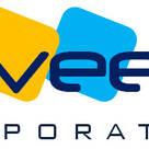 Niveeta Corp